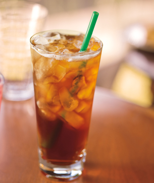 From http://www.starbucks.com/menu/drinks/tazo-tea/black-shaken-iced-tea