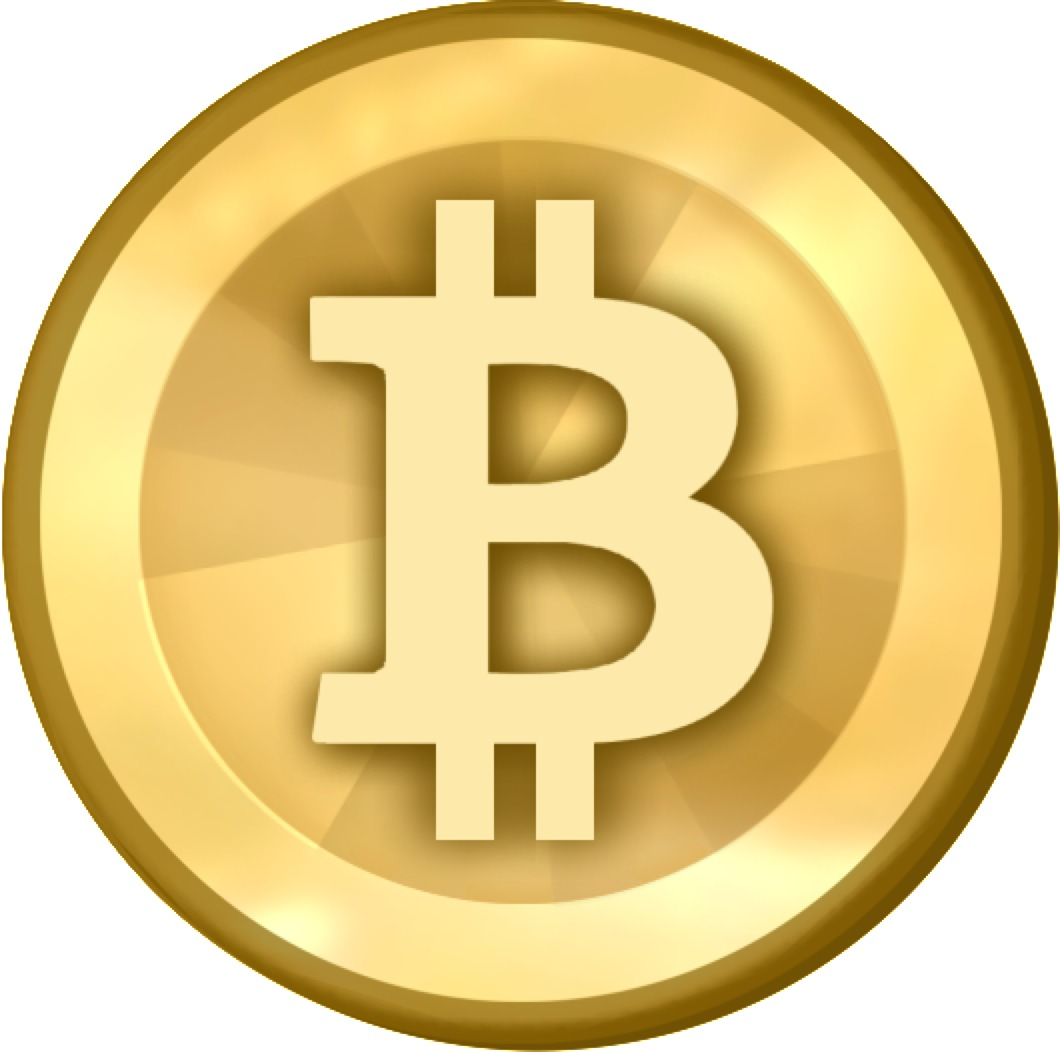 The misunderstood cryptocurrency has a value, and I'll tell you why...