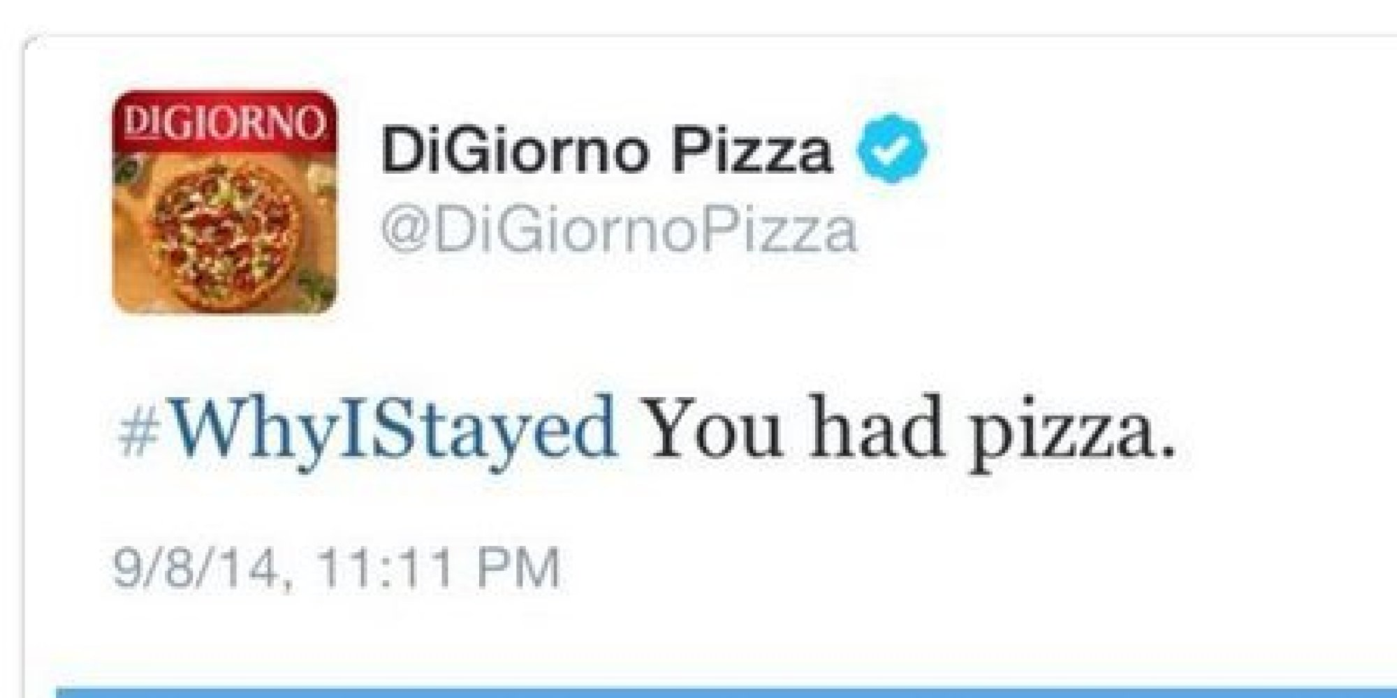 digiornos-you-had-pizza